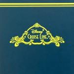Senses Juice Bar Menu • The Disney Cruise Line Blog |Disney Cruise Bar Menu