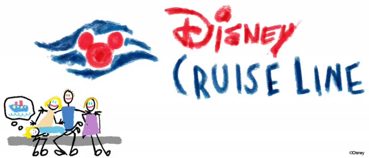 But Wait There S More A Summary Of Disney S Latest