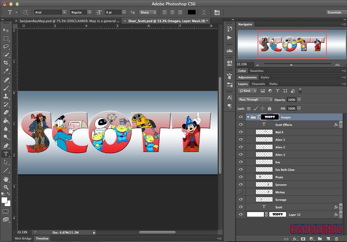Design Magnets Online