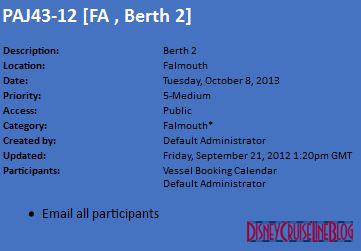 Jamaica PAJ43-12 2013 Details