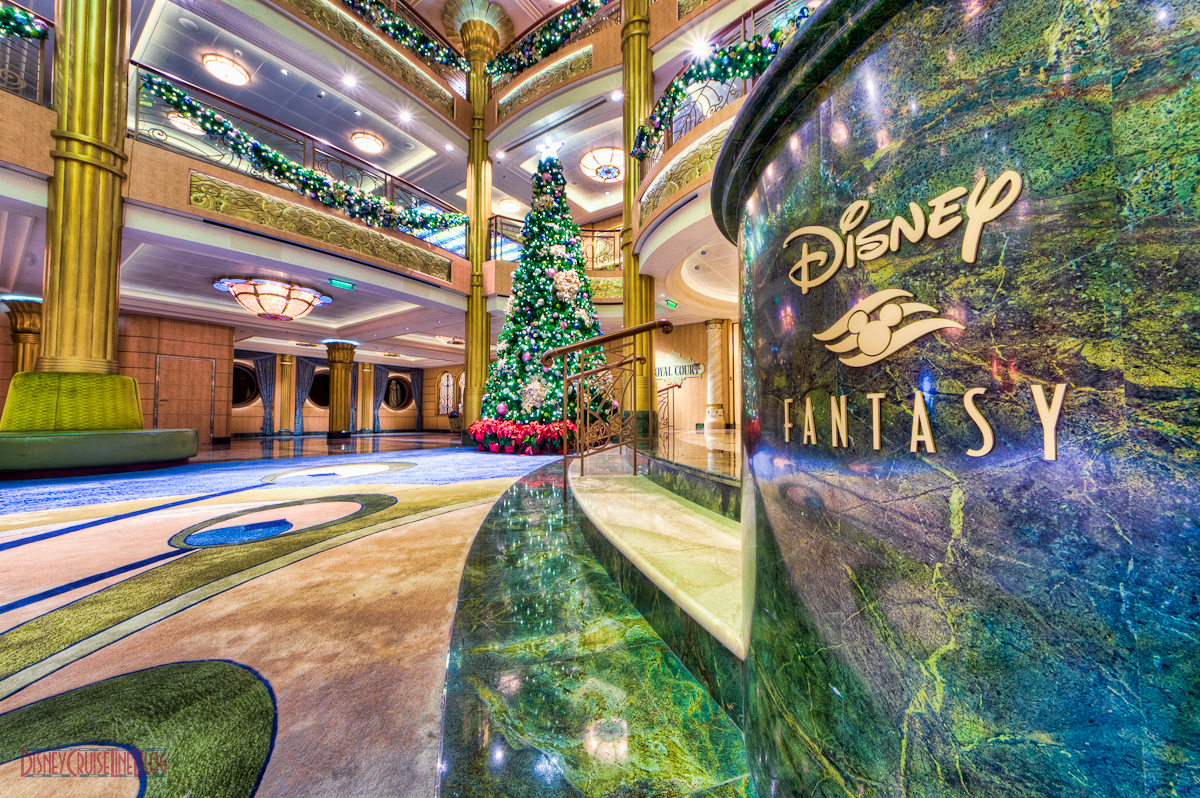 2018 very merrytime cruise offerings the disney cruise line blog