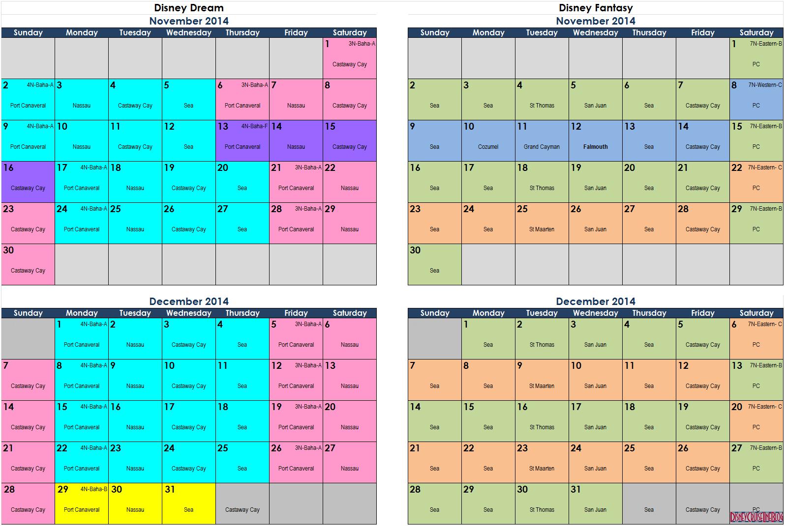 Julian Calendar For Medicaid | Calendar Template 2016