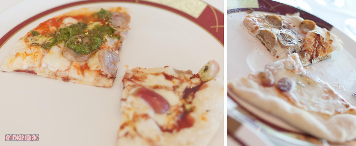 ... gorgonzola and grape pizza recipes dishmaps gorgonzola and grape pizza