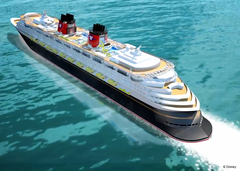 Disney Magic Refurb Aft Rendering
