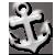 Silver Anchor