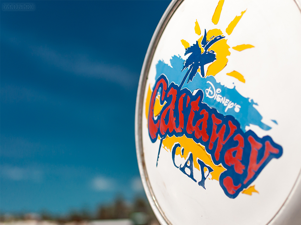 Castaway Cay Gas Pump 1024×768 Wallpaper
