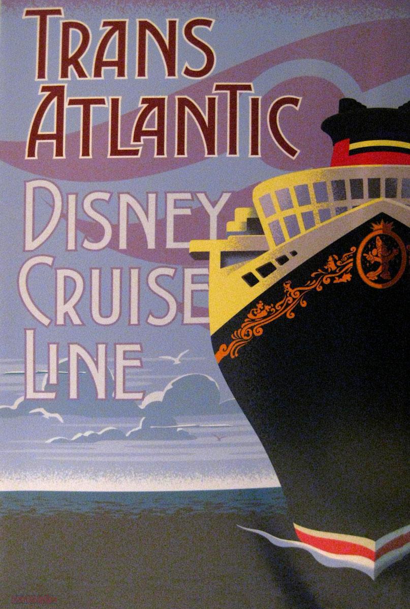 Personal Navigators: Disney Magic 14-Night Westbound ...