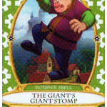 Sorcerers of the Magick Kingdom - 19 The Giant