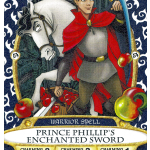 Sorcerers of the Magick Kingdom - 33 Prince Phillip