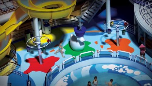 Disney-Magic-Reimagined-AquaLab-Boiler-Donald