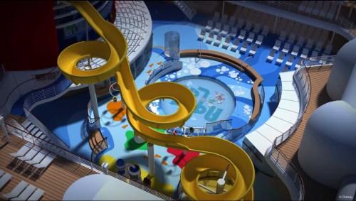 Disney-Magic-Reimagined-AquaLab-TwistNSpout