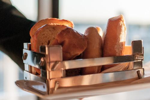 Remy Bread Service