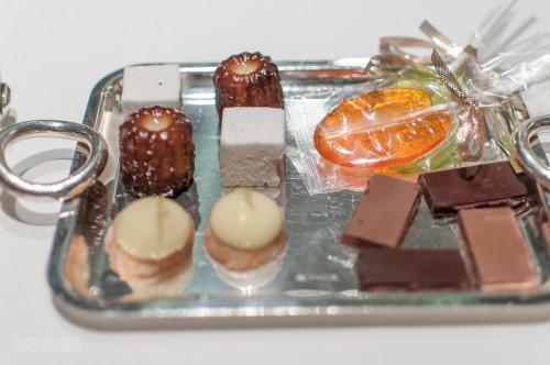 Remy Dessert