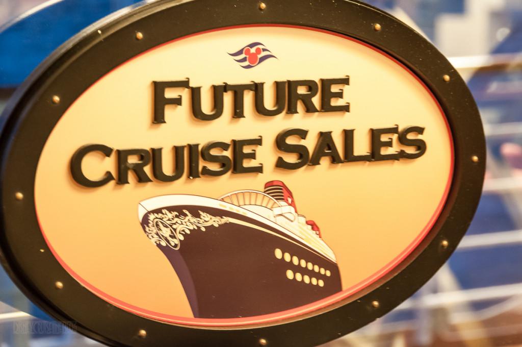 Disney Magic Future Cruise Sales