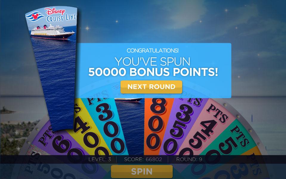 online wheel of fortune toss-up challenge