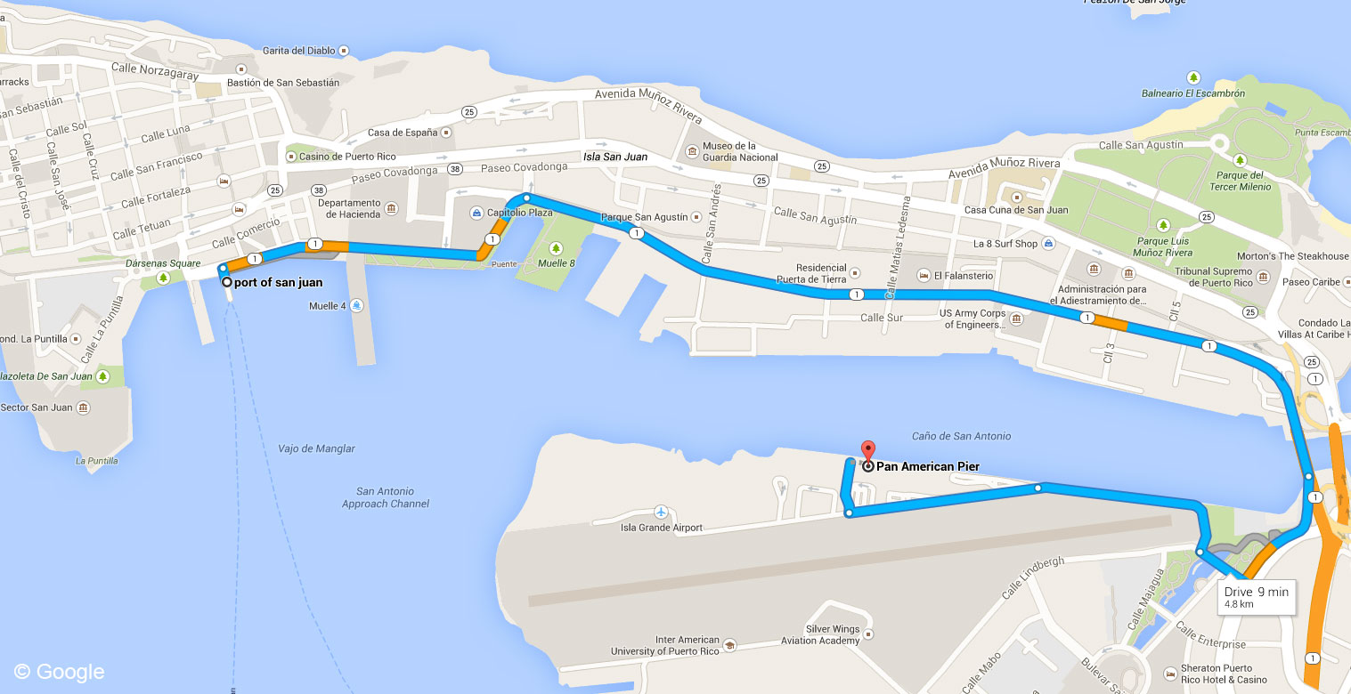 Embarkation Port Changed For The Disney Magic S 2014 Southern Caribbean Sailings The Disney