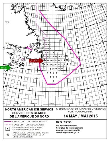 NAIS ICEBERG CHART 20150514 NAIS65