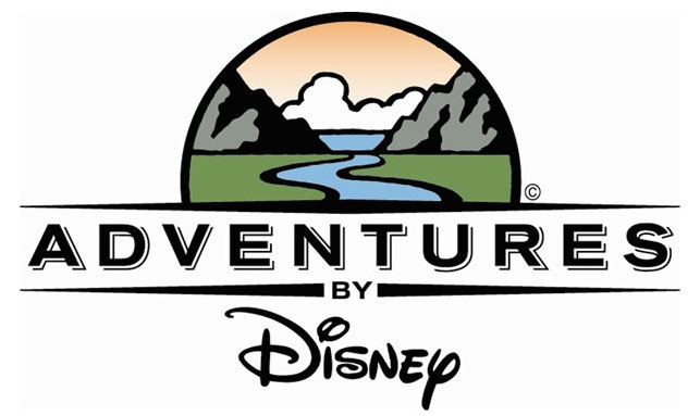 New Adventures By Disney Add On Packages For 2016 Disney