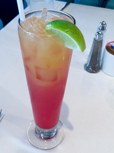 Drink Of The Day Celebration