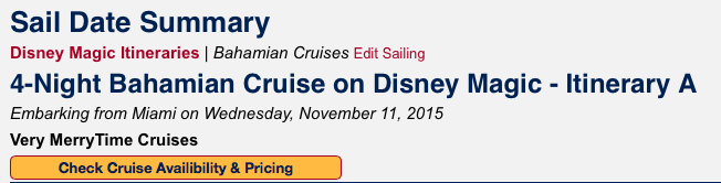 DCLBlog Cruise Availibility And Pricing Button