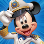 MDE DCL Captain Mickey Small