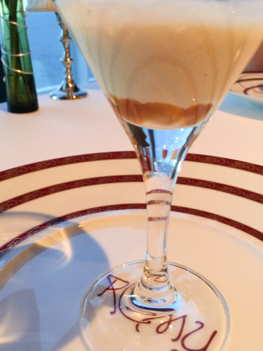 Remy Amuse Bouche Layers Disney Dream