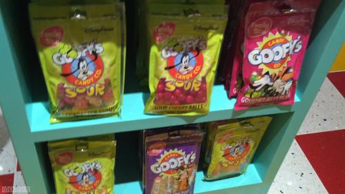 DCLBlog Vanellope's Disney Dream Goofys Candy IMG 8785