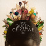 Queen Of Katwe Movie Poster