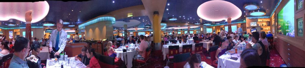 Animator's Palate Pano