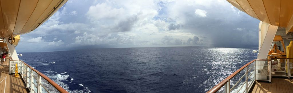 Deck 4 Storm Clouds Bad Pano