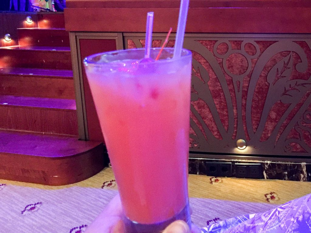 Drink Of The Day Mai Tai