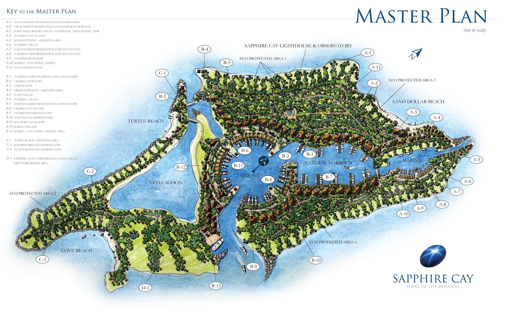 Disney Allegedly Evaluating the Bahamas' Egg Island for ... on ankara map pdf, bangkok map pdf, dalian map pdf, disneyland resort map pdf, coco cay map pdf, barcelona map pdf, gibraltar map pdf, downtown dallas map pdf, nassau map pdf, downtown disney map pdf, islands of adventure map pdf, honolulu map pdf, beijing map pdf, chengdu map pdf, lisbon map pdf, disneyland park map pdf, florence map pdf, key west map pdf, auckland map pdf, disney's animal kingdom map pdf,