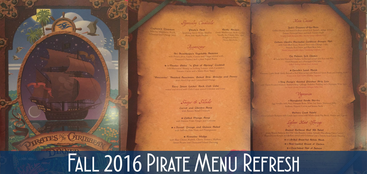 Pirate Menu Header Fall 2016