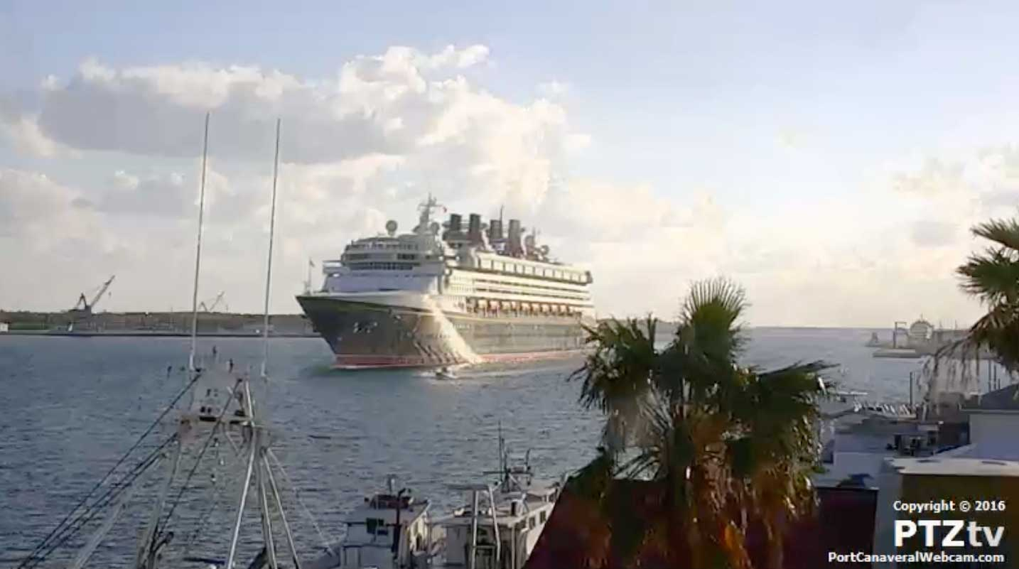 The best disney cruise ship for What are the best cruises