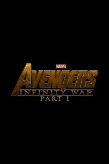 Avengers Infinity War Part I Movie Poster Teaser