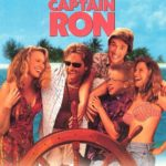 Captain Ron Movie Poster