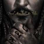 POTC Dead Men Tell No Tale Movie Poster