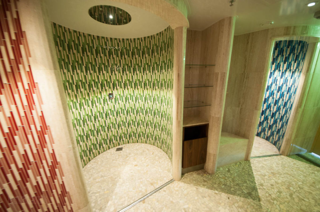 Wonder Rainforest Room