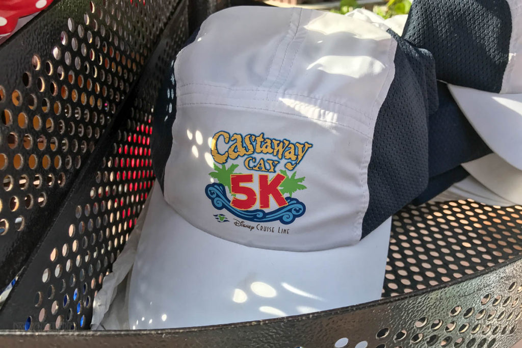 Buy The Seashore Merchandise Feb 2017 RunDisney 5k