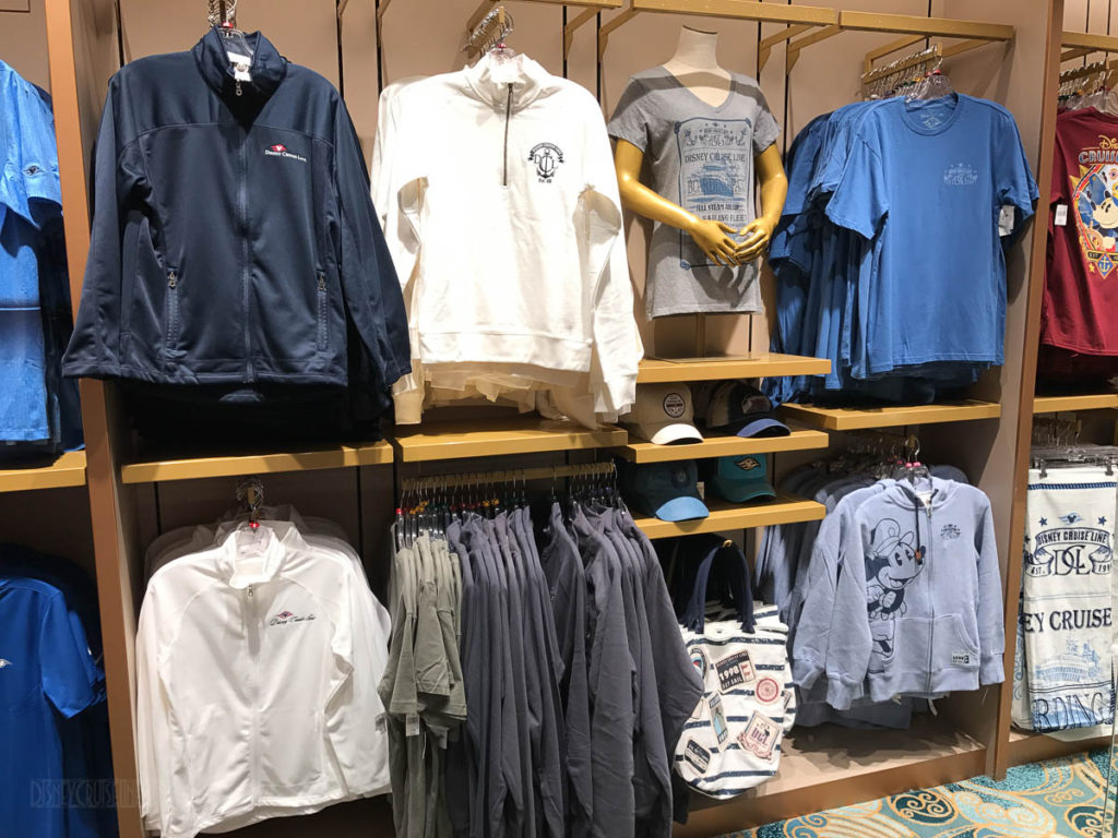 WhiteCaps Wonder Merch Feb17 Shirts Jackets