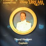 DCL Captain Thord Haugen 2