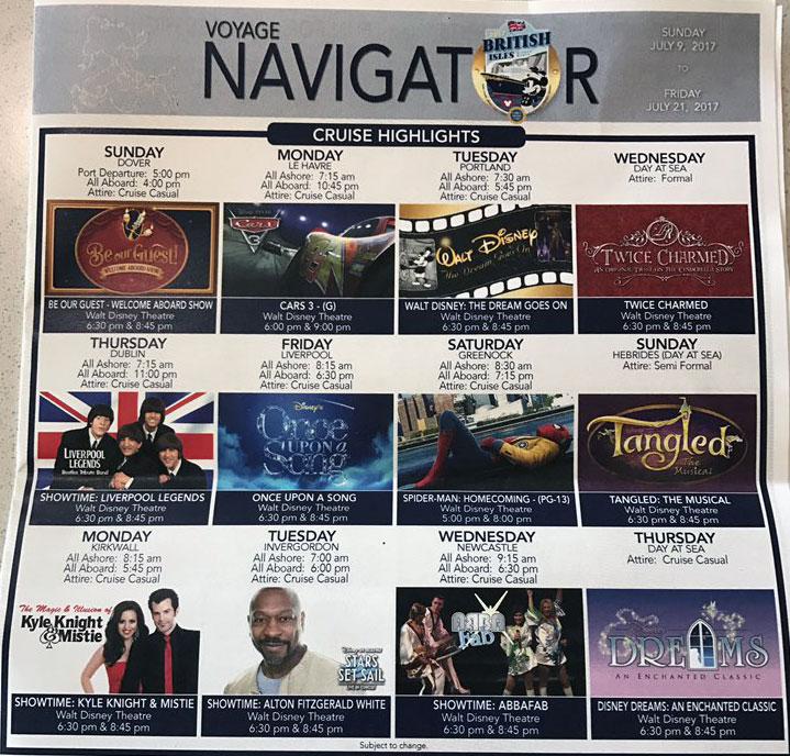 Magic Spider Man Homecoming Navigator 20170709