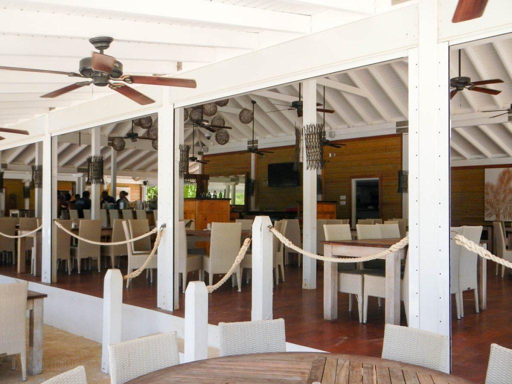 Pirates Bight Bar & Resturant