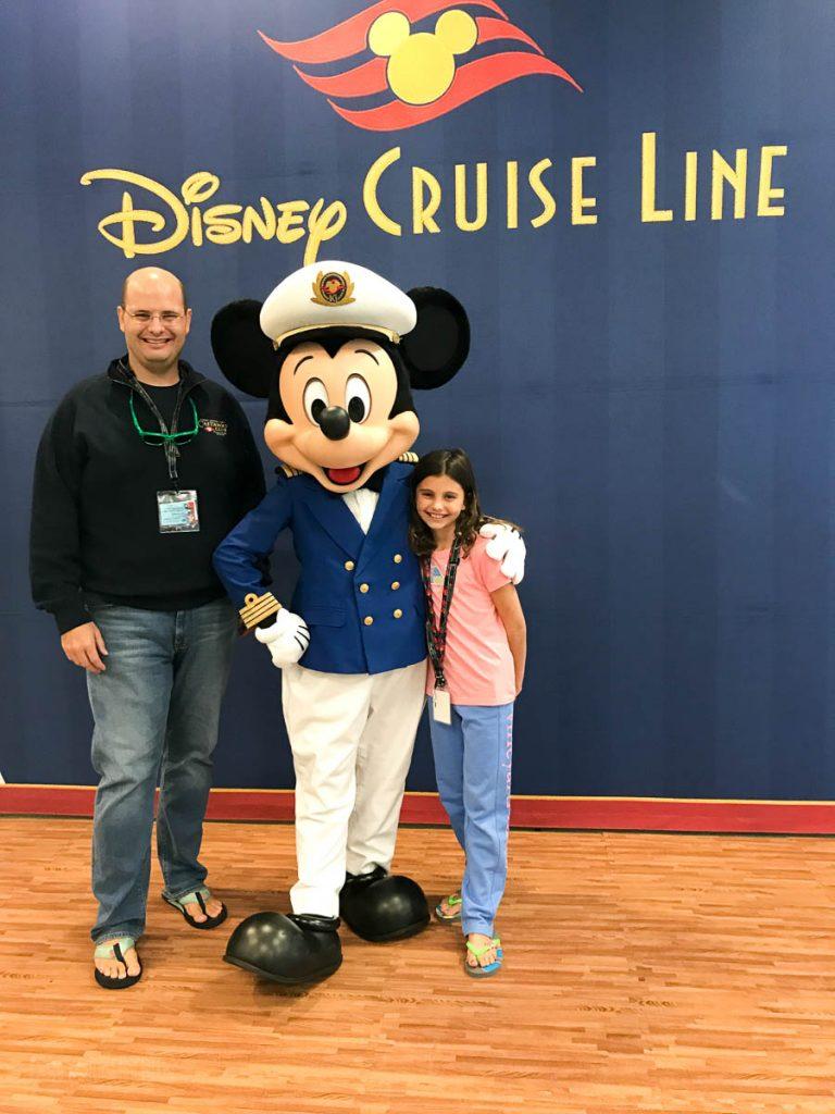 Port Of Vancouver Captain Mickeye Meet Greet
