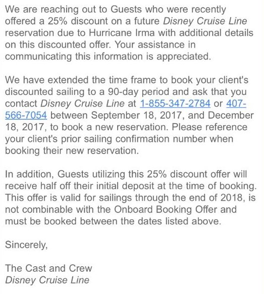 DCL TA Email Canceled Cruise Booking Extended Reduced Deposit.jpg