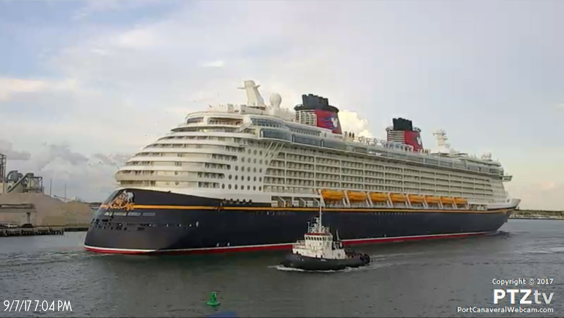 disney cruise line The official website for all things disney: theme parks, resorts, movies, tv programs, characters, games, videos, music, shopping, and more.