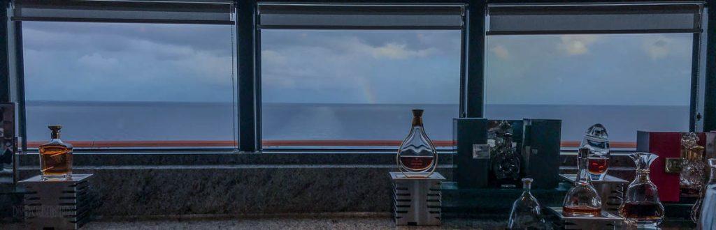 Meridian Rainbow