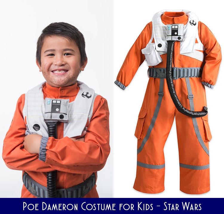 DCL BBB SWDAS Kids Poe 2018