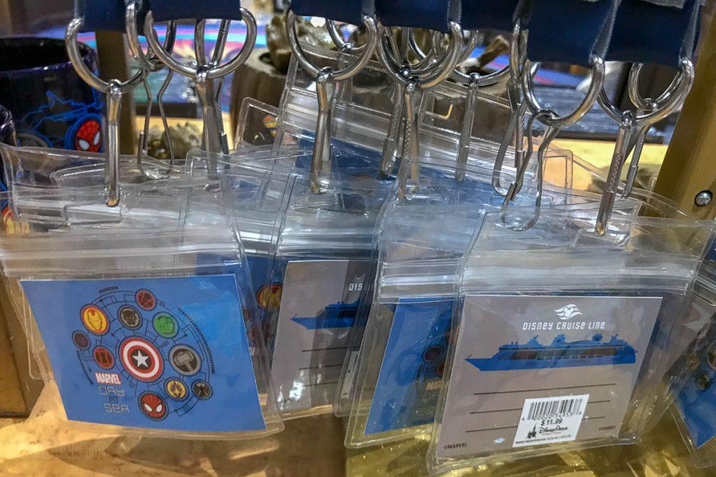 MDAS Merchandise Lanyards Price