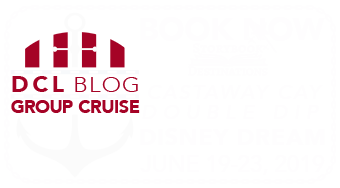 DCL Blog Cruise 2019 Website Banner